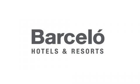 Barceló Hotels & Resorts Ko