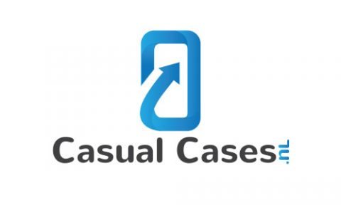 Casual Cases Kortingscodes