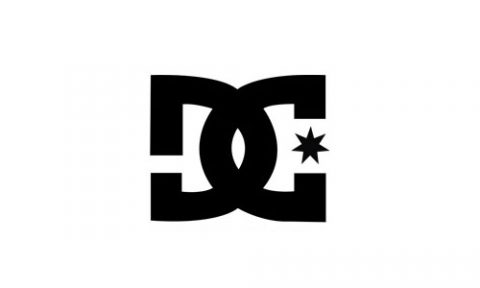 DC Shoes Kortingscodes