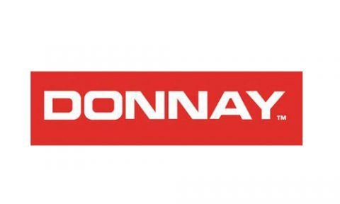 Donnay.nl kortingscodes