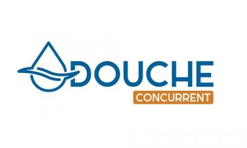 Douche Concurrent kortingscodes