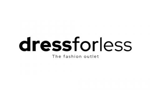 Dress For Less kortingscodes