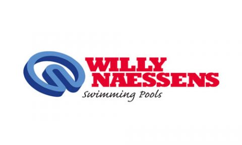Willy Naessens Kortingscodes