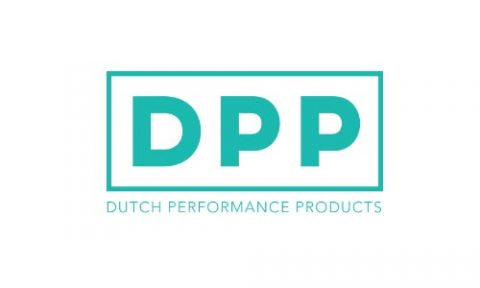 Dutch-performance-products-kortingscode