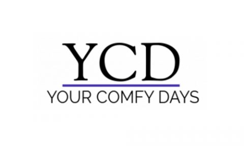 your-comfy-days-kortingscode