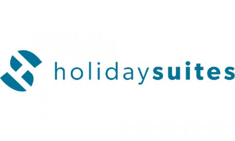 holiday-suites-kortingscodes