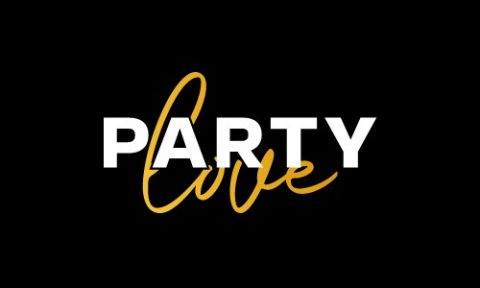 party-love-nl-kortingscode